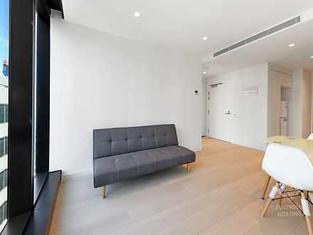 2308/157 A'beckett, Melbourne 3000, VIC Apartment Photo