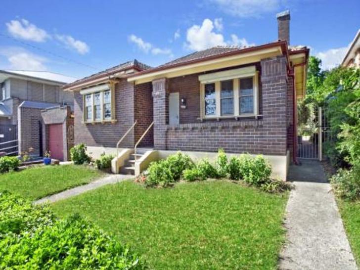 179 Buffalo Road, Ryde 2112, NSW House Photo