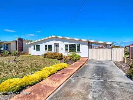 16 Minerva Street, Yakamia 6330, WA House Photo