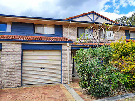 27/3236 Mount Lindesay Highway, Browns Plains 4118, QLD Townhouse Photo