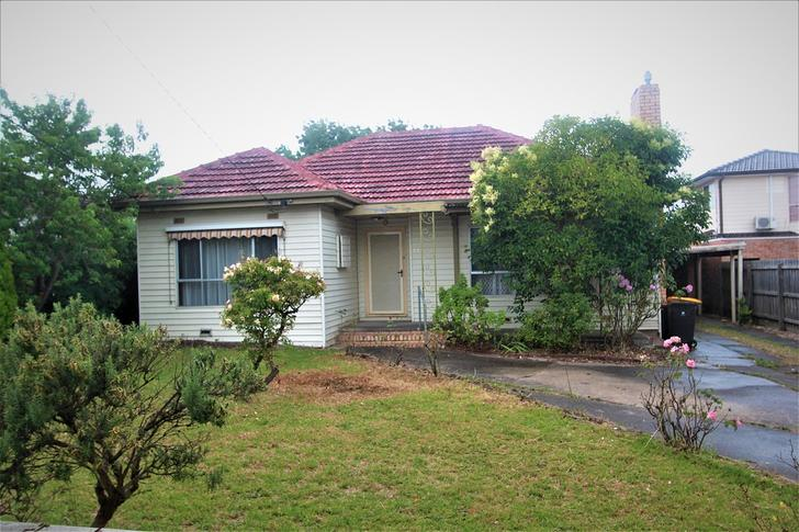 18 Madeleine Road, Clayton 3168, VIC House Photo