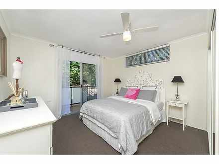 1/39 Princess Street, Bulimba 4171, QLD Apartment Photo