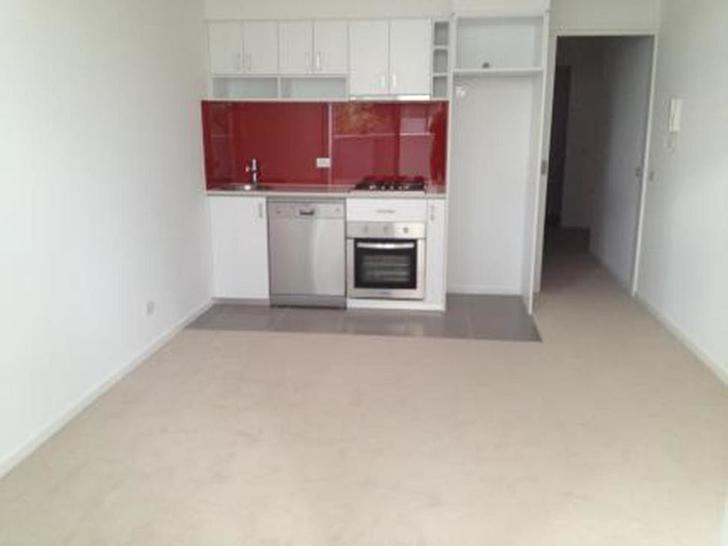 27/77 River Street, South Yarra 3141, VIC Apartment Photo