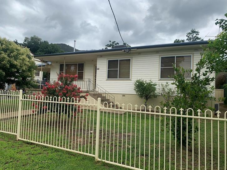 16 Sapphire Crescent, Tamworth 2340, NSW House Photo
