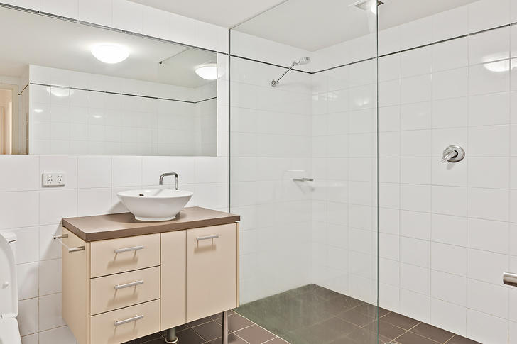 LEVEL 6/B602/24 Bolton Street, Newcastle 2300, NSW Apartment Photo