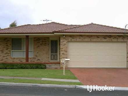 1A Albert Street, Taree 2430, NSW House Photo