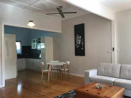 192 Oxley Road, Graceville 4075, QLD House Photo