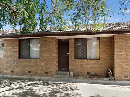 2/19 Bradshaw Street, Frankston 3199, VIC Unit Photo