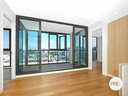 710/2 Batman Street, Braddon 2612, ACT Apartment Photo