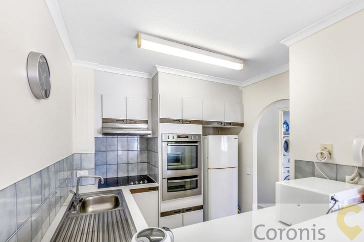 10/17 Genoa Street, Surfers Paradise 4217, QLD Unit Photo