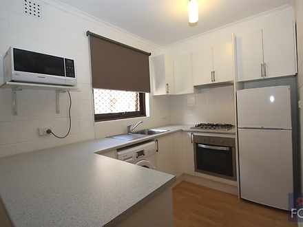 2/16 L'estrange Street, Glenside 5065, SA Unit Photo