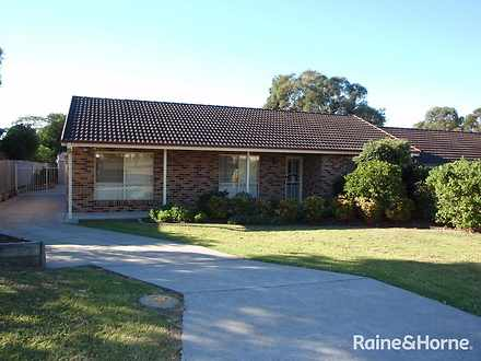90 Judith Drive, North Nowra 2541, NSW House Photo