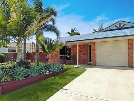 31 Satinash Place, Mudjimba 4564, QLD House Photo