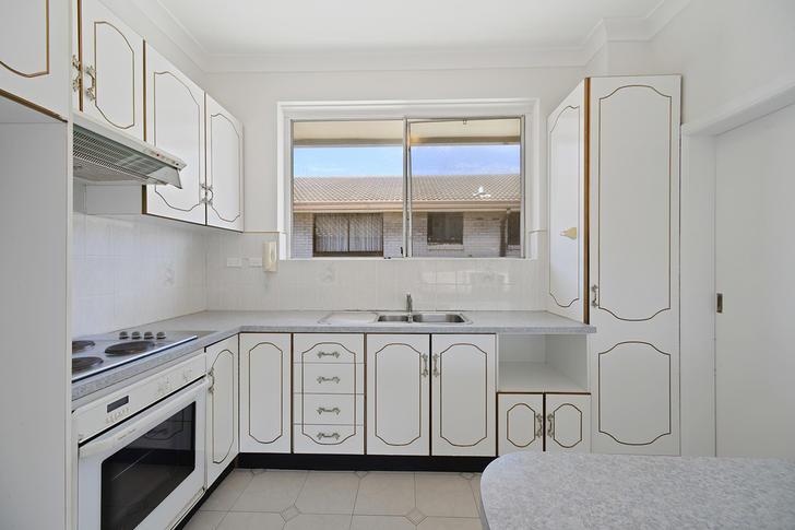 24/30 Dutruc Street, Randwick 2031, NSW Apartment Photo