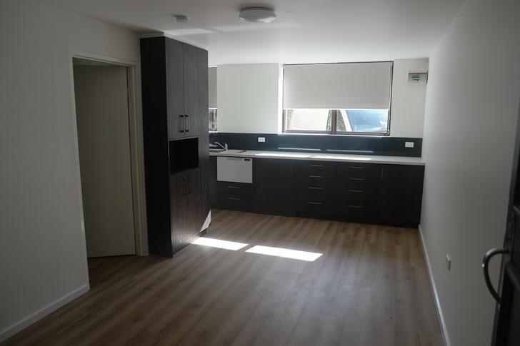5/20 Mantell Street, Moonee Ponds 3039, VIC Apartment Photo