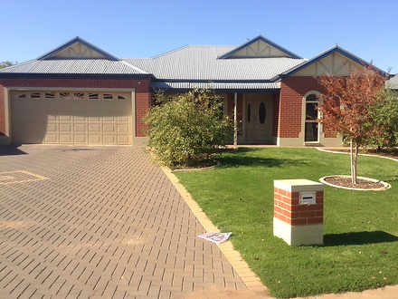 71 Panorama Drive, Mildura 3500, VIC House Photo