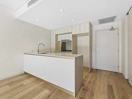 407/148A Albany Street, Point Frederick 2250, NSW Unit Photo