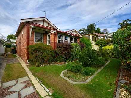 221 St James Road, New Lambton 2305, NSW House Photo