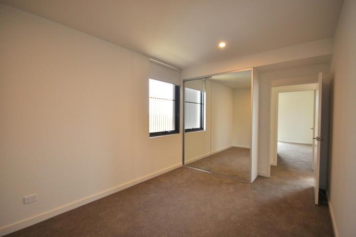 B202/17 Hanna Street, Potts Hill 2143, NSW Apartment Photo