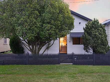 18 Arthur Street, Mayfield 2304, NSW House Photo