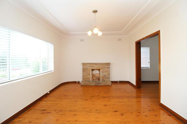 60 Wolli Street, Kingsgrove 2208, NSW House Photo