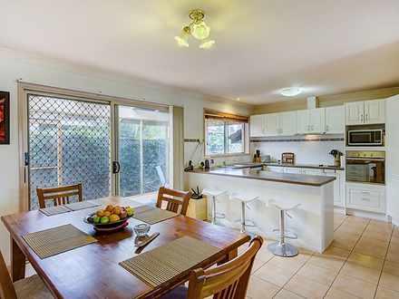 1 Sugarwharf Place, Lennox Head 2478, NSW House Photo