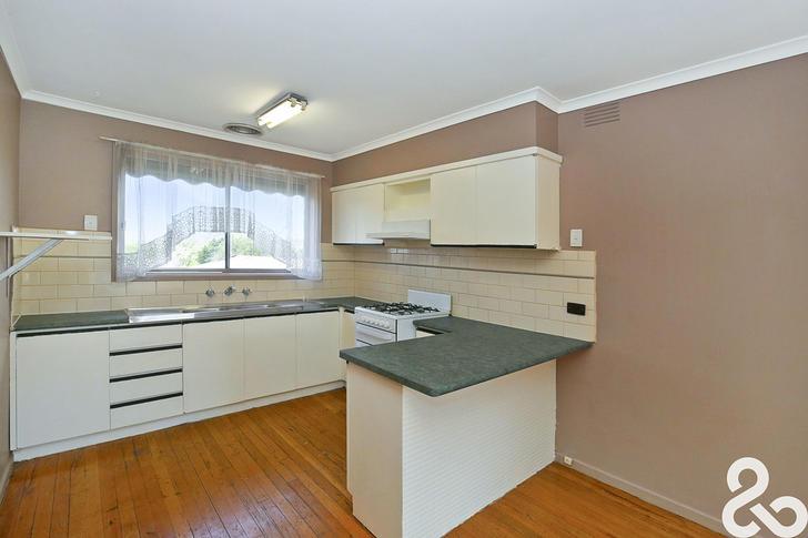 6 Daniel Court, Bundoora 3083, VIC House Photo