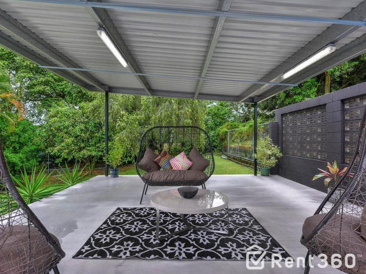 16 Kendale Street, Stafford Heights 4053, QLD House Photo