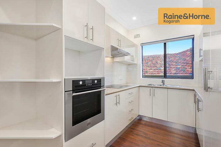 8/73-75 Queen Victoria Street, Bexley 2207, NSW Unit Photo