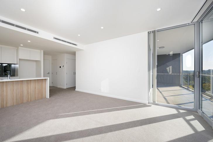 A113/17 - 23 Merriwa Street, Gordon 2072, NSW Apartment Photo
