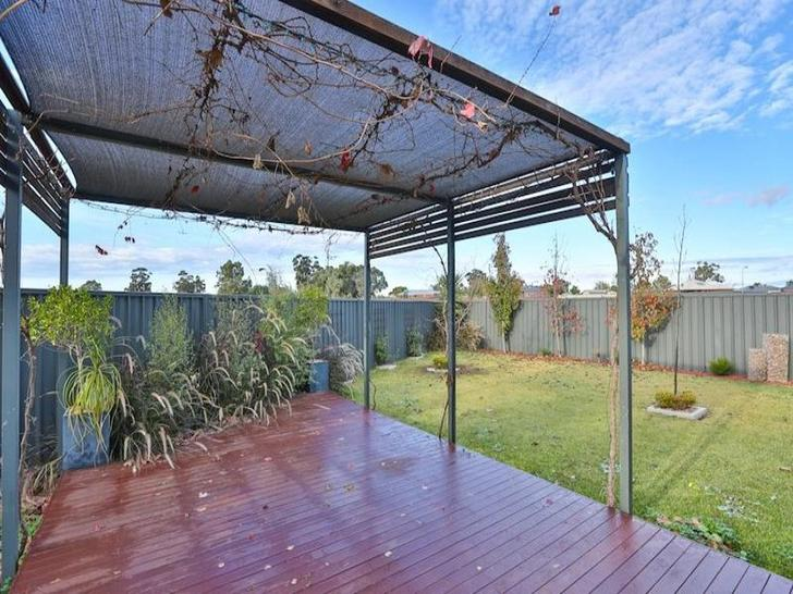 10 Burdekin Court, Red Cliffs 3496, VIC House Photo