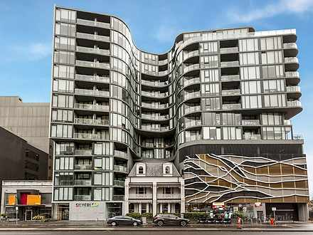 911/338 Kings Way, South Melbourne 3205, VIC Apartment Photo