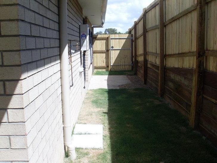 6 Karen Court, Redbank Plains 4301, QLD House Photo