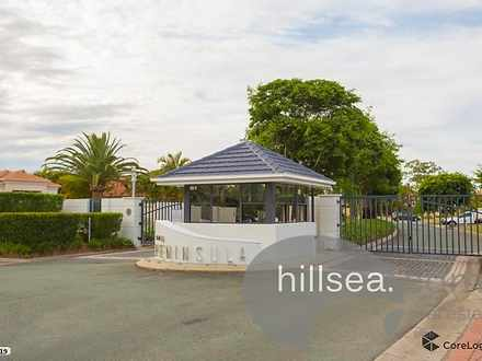 7 Eastside Esplanade, Helensvale 4212, QLD House Photo