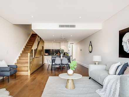 4 Metters Street, Erskineville 2043, NSW House Photo