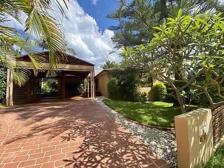 1 Mirrabooka Road, Mirrabooka 2264, NSW House Photo