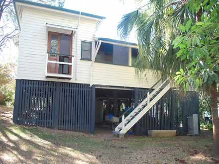 36 Croydon Street, Toowong 4066, QLD House Photo