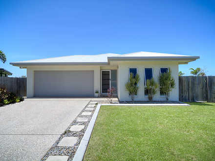 16 Dulku Close, Port Douglas 4877, QLD House Photo