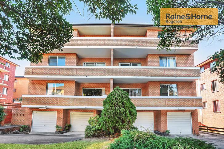 10/54-56 Robertson Street, Kogarah 2217, NSW Unit Photo