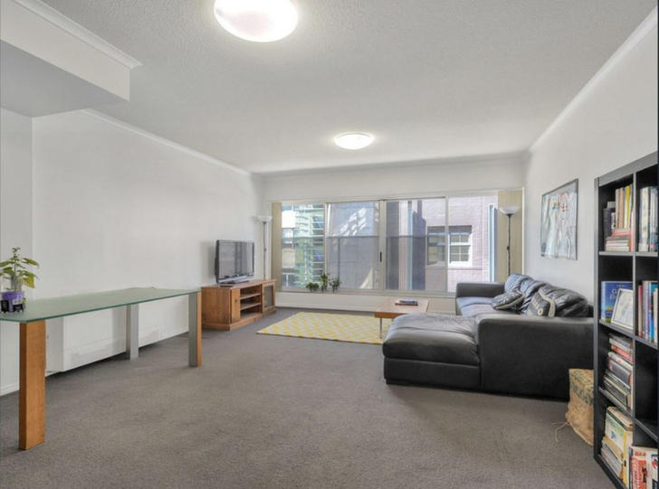 23/2 Berwick Street, Fortitude Valley 4006, QLD Unit Photo