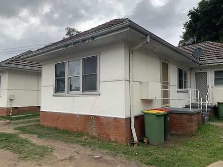 3/10 Palmerston Road, Fairfield West 2165, NSW Flat Photo
