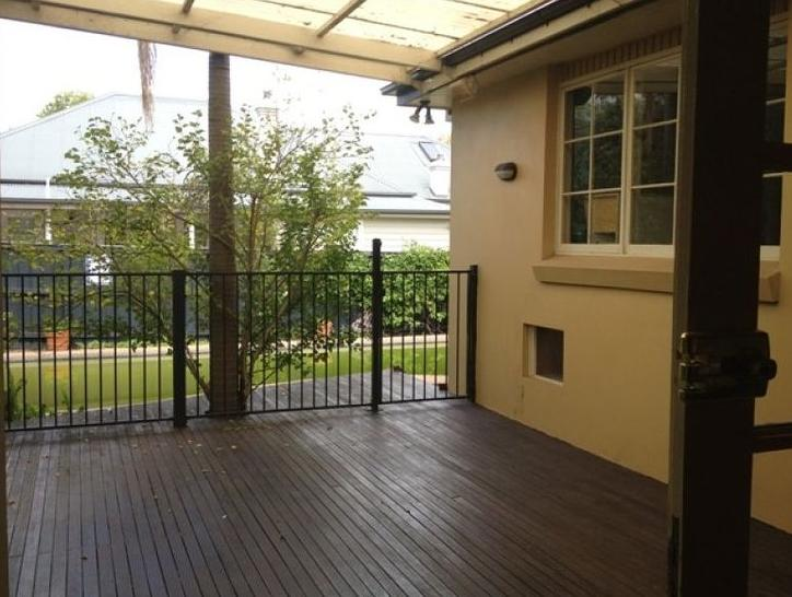 192 Excelsior Avenue, Castle Hill 2154, NSW House Photo