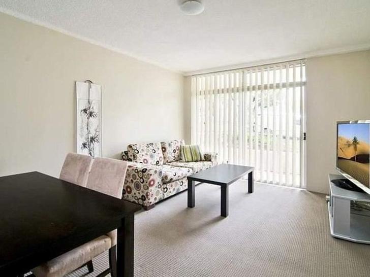 4/22 Hazelbank Road, Wollstonecraft 2065, NSW Apartment Photo