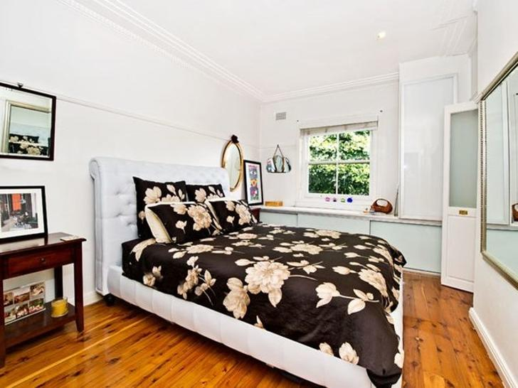 7/202 Clovelly Road, Clovelly 2031, NSW Apartment Photo