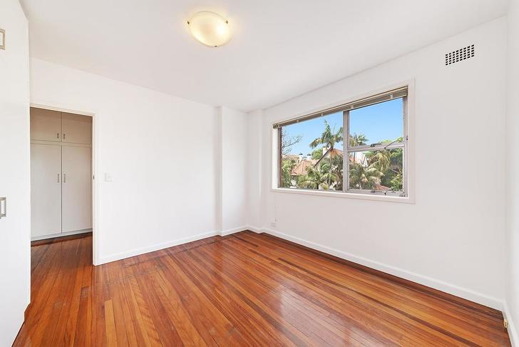 3C/55 Darling Point Road, Darling Point 2027, NSW Apartment Photo