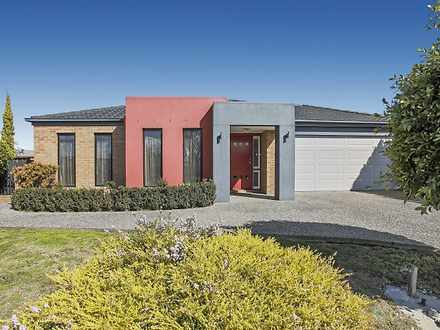 41 Armitage Drive, Narre Warren South 3805, VIC House Photo