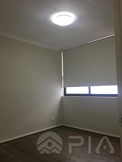 198/109-113 George Street, Parramatta 2150, NSW Apartment Photo