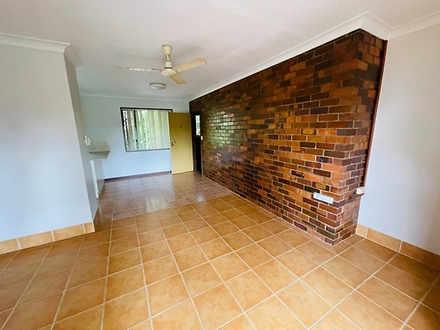 2/44 Ferguson Street, Emu Park 4710, QLD Unit Photo