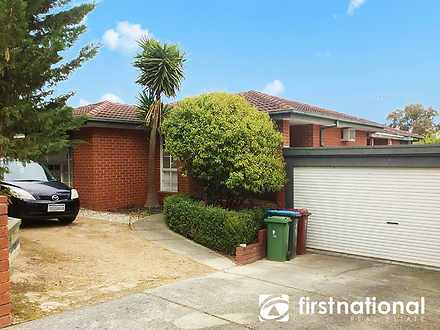 56 Lawrence Drive, Berwick 3806, VIC House Photo
