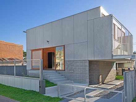 39 Bedford Street, Waratah 2298, NSW Studio Photo